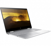 HP Envy x360 15-bp008ur