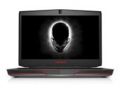 Dell Alienware 17 R2 (A17-1622)