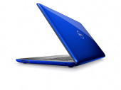 Dell Inspiron (5567-3553) Blue