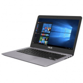 Asus UX310UQ-FB550T Quartz Grey