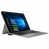 Asus Transformer Mini T102HA-GR036T Gray (Docking)