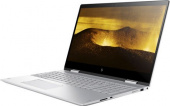 HP Envy x360 15-bp009ur (Silver)