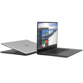 Dell XPS 15 (9560-8951)