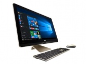 Asus All-in-One Zen Pro Z240ICGK-GC081X