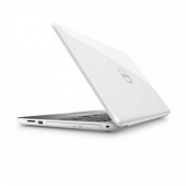 Dell Inspiron (5567-3201) White