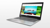 Lenovo IdeaPad 320S-15IKB Grey