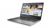 Lenovo IdeaPad 720-15IKB Grey