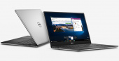 Dell XPS 13 (9360-9838)