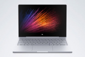 "Xiaomi Mi Notebook Air 13.3"" 2017"