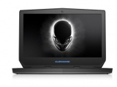 Dell Alienware 13 (A13-1561)