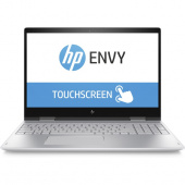 HP Envy x360 15-bp007ur Silver