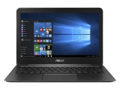Asus UX305UA-FB012T Black