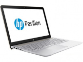 HP Pavilion 15-cd010ur Silk Gold (2FN21EA)