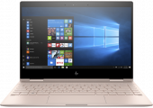 "HP Spectre x360 13-ae014ur Rose Gold (2VZ74EA) Core i7-8550U/16G/512G SSD/13.3"" FHD IPS Touch/WiFi/BT/Win10 + Pen"