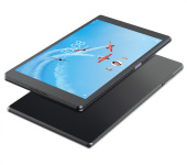 Lenovo Tab 4 TB-8504X 16Gb Black