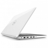 Dell Inspiron (5565-8593) White