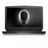 Dell Alienware 15 (A15-9785)