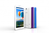 Archos 70 Xenon Color 3G