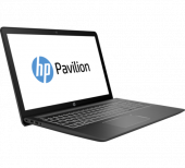 HP Pavilion Power 15-cb007ur Dark Grey