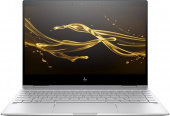 "HP Spectre x360 13-ae008ur Natural Silver (2VZ68EA) Core i5-8250U/8G/256G SSD/13.3"" FHD IPS Touch/WiFi/BT/Win10"