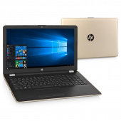 HP 15-bw634ur Silk Gold (2YL18EA)