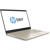 HP Envy 13-ad009ur Silk Gold