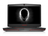 Dell Alienware 17 R2 (A17-9587)