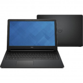 Dell Inspiron (3567-7671) Black