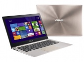Asus UX303UA-R4364T Smoky Brown