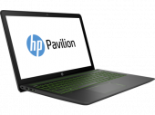 HP Pavilion Power 15-cb016ur Dark Grey