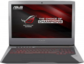 Asus G752VY-GC122T