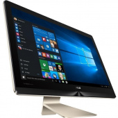 Asus All-in-One Zen ZN240ICGK-RC019X