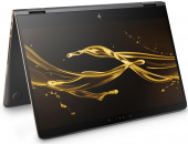 "HP Spectre x360 15-ch002ur (3DL79EA) Core i7-8550U/16G/1Tb SSD/15.6"" UHD IPS Touch/NV MX150 2G/WiFi/BT/Win10 + Stylus"