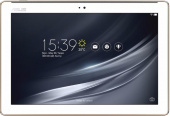 Asus Zenpad Z301ML-1B014A White