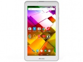 Archos 70B Copper 3G
