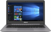 Asus UX310UQ-FB522R Quartz Grey