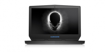 Dell Alienware 13 (A13-6342)