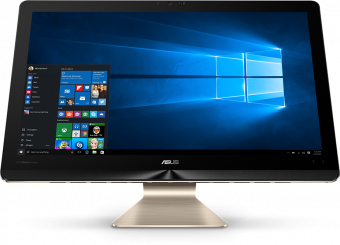 Asus All-in-One Zen Pro Z240IEGK-GA035T
