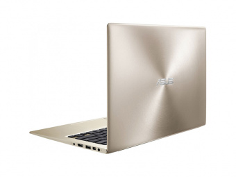 Asus UX303UA-R4155T Icicle Gold