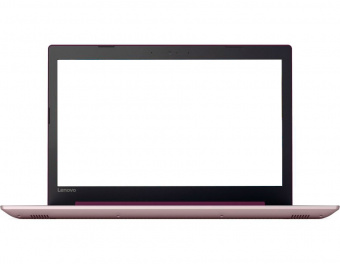 Lenovo 320-15IKBN Plum purple