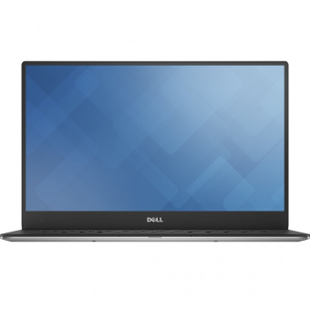 Dell XPS 13 (9360-3614)