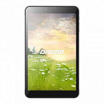 Digma Optima 8002 3G Graphite