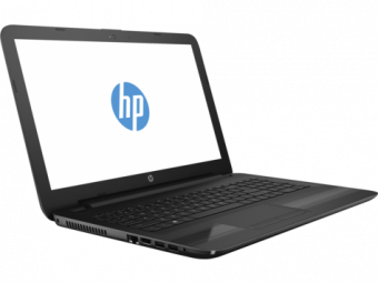 HP 15-ay502ur Jack Black