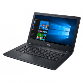 Acer TravelMate TMP278-MG-30E2