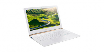 Acer Aspire S5-371-35EH (NX.GCJER.003)